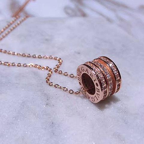 亚西亚珠宝【批发零售】-宝格丽套链、银饰批发、925银饰批发