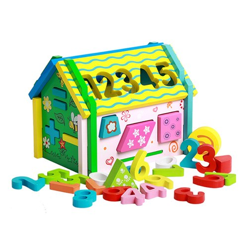 信誉好的熊嘟嘟玩具-有保障的熊嘟嘟玩具招商加盟首要选择熊嘟嘟儿童用品