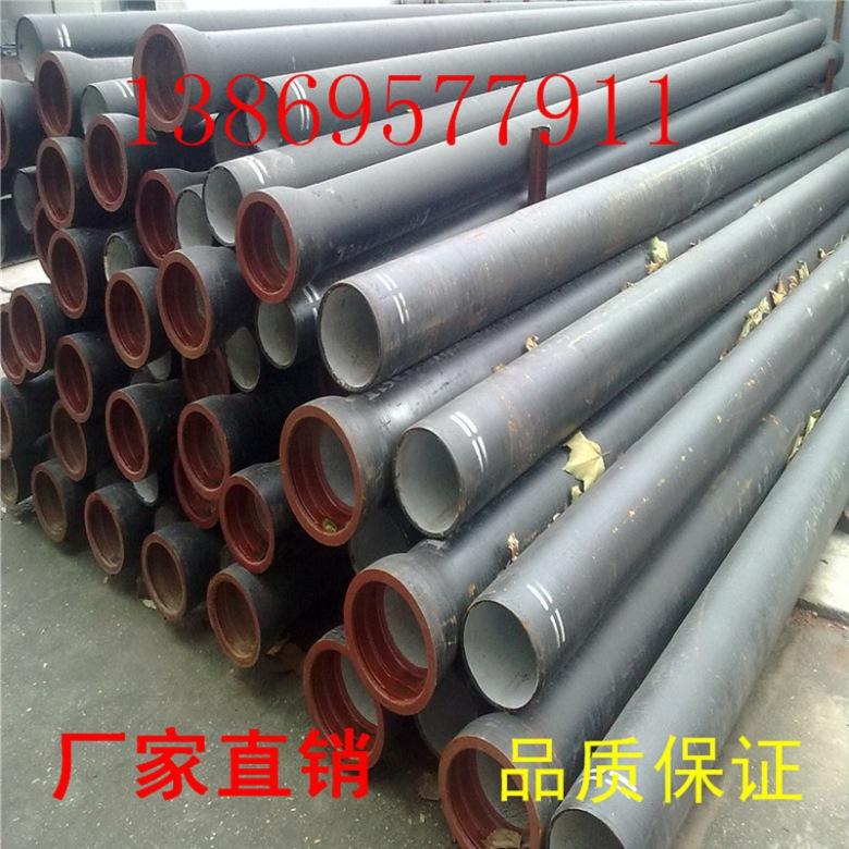 钢管市场价格三承丁字管博尔塔拉蒙古自治州13869577911