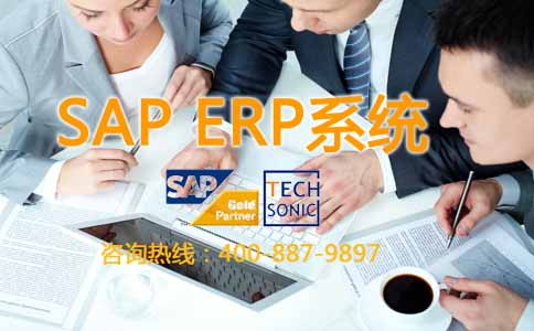 南京erp软件公司 南京达策专业实施SAP ERP系统