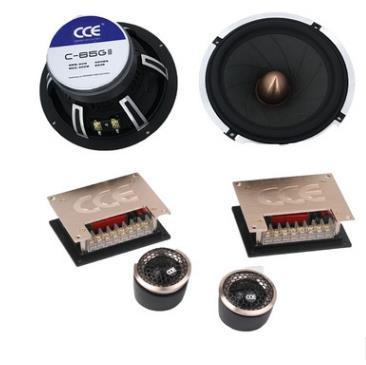 汽�音��r位耐用的CCE �b�p�套�b喇叭�V�|供��