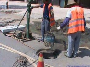 马辛庄附近大车疏通下水道多少钱