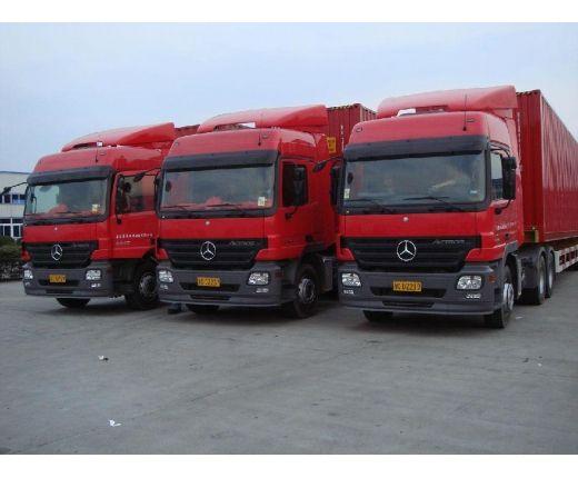 天津到和龙公司搬厂15222391899欢迎你