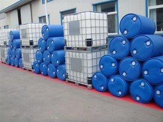 苏州吨桶回收大量收购嘉兴常熟各种规格吨桶塑料桶铁桶包装容器