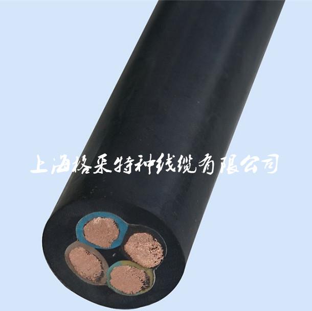 施工升降机专用电缆  升降机电缆  GCKABEL施工升降机电缆线  施工电梯电缆