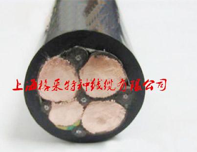 抗拉耐磨电缆  升降机专用电缆  升降机电缆厂家  吊篮电缆