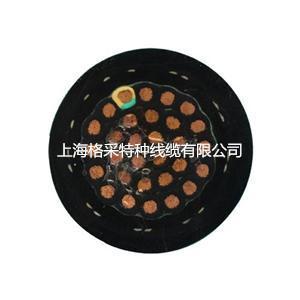 蓄篮筐式吊具电缆上海格采特种线缆有限公司蓄篮筐式吊具电缆