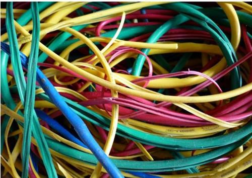 沈阳废旧电线电缆回收、【荐】专业的沈阳电线电缆回收公司