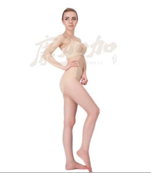 开店加盟 微商代理 石墨烯女内裤 一件代发 创业好项目
