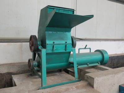 石首气化式炭化炉的基本要求