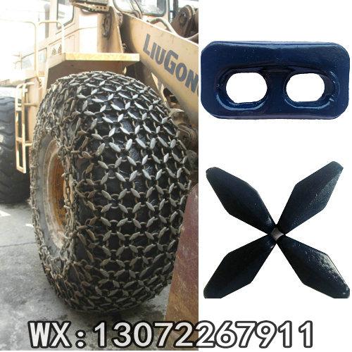 50铲车防滑链价格/50铲车防滑链厂家/标准款