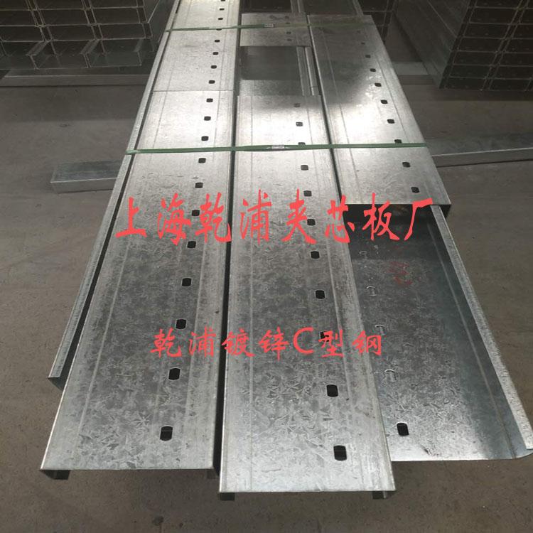 宁波不锈钢压型板