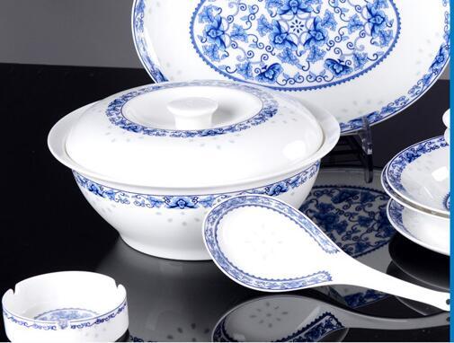珠海茶具哪种茶具才算是热门茶具