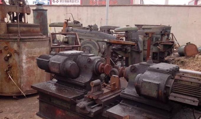 青白江区厂家报废电瓶回收公司电话