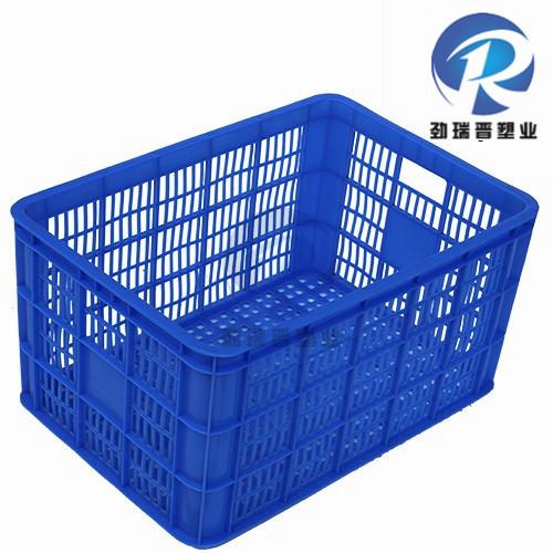桂林食品业塑料箩筐