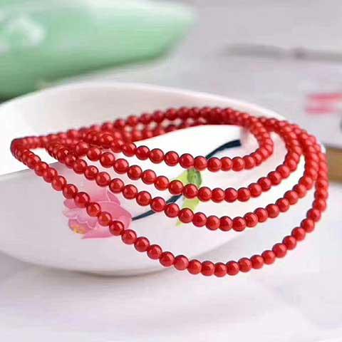 亚西亚珠宝【批发零售】-红珊瑚手链、银饰批发、925银饰批发