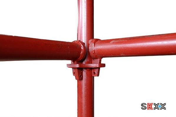 南宁轮扣脚手架销售、吉顺公司有多年的生产销售经验、质量可靠