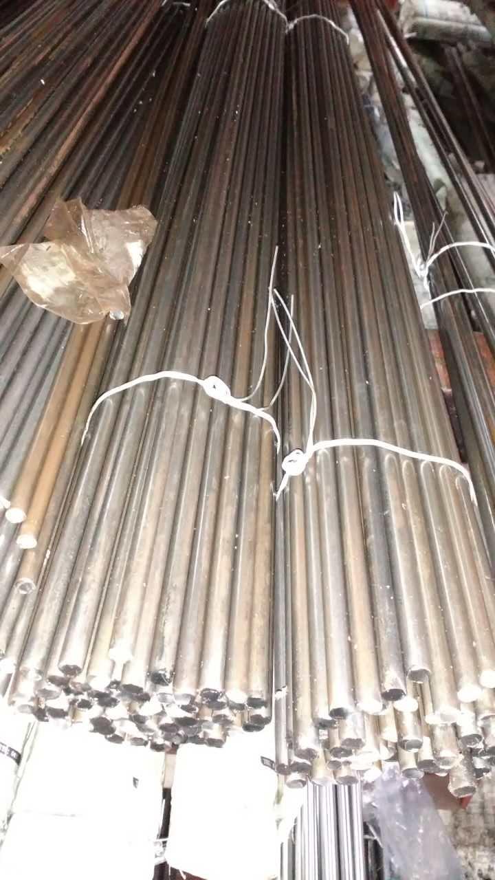 供应9mn2v模具钢