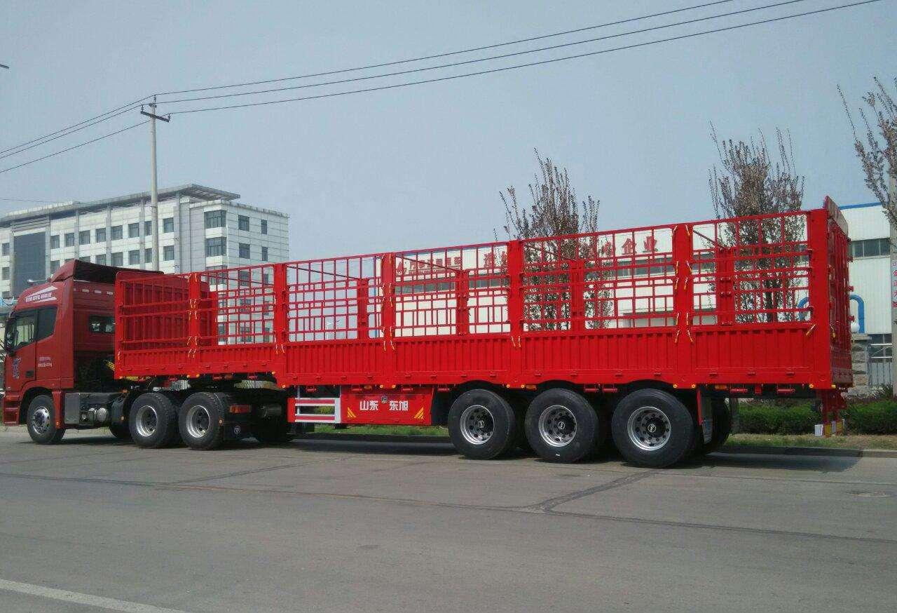伊犁到拉萨物流公司大件运输13161726136回程车-货车