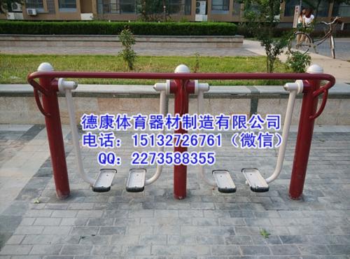 宁武县室外健身器材销售点
