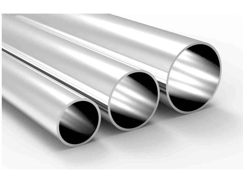 想买好的铝棒、兰州鑫荣昌金属是您理想的选择 甘肃铝材