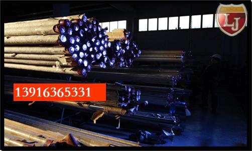 NP8可以用什么钢代替/NP8工艺特性