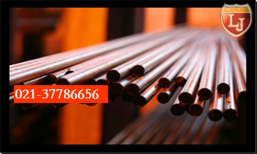 GS510机械性能强度、GS510