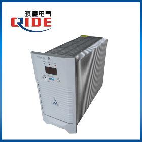 TH230D10ZZ-3电源模块