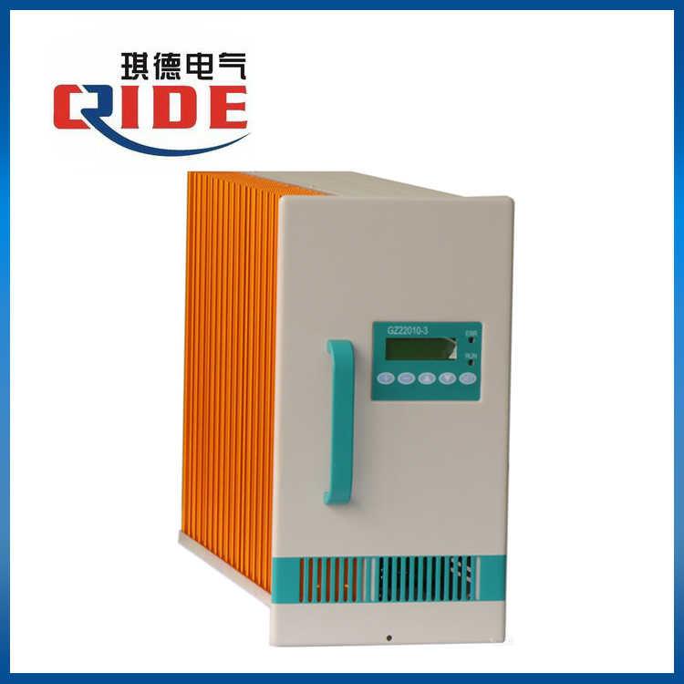GZ22010-3电力电源模块