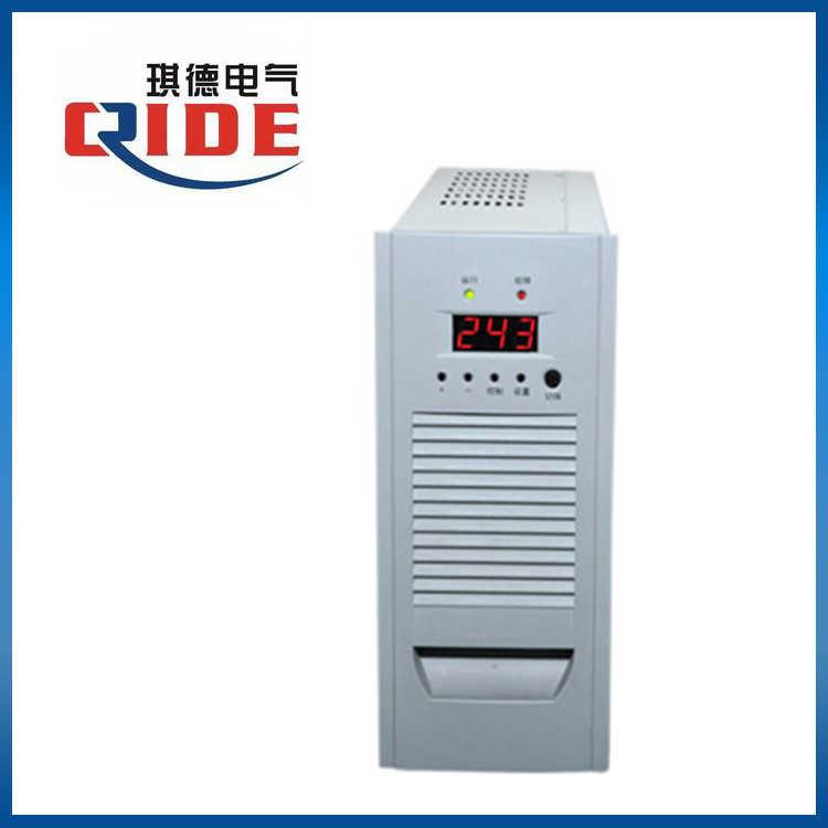 DS22010直流屏充电机