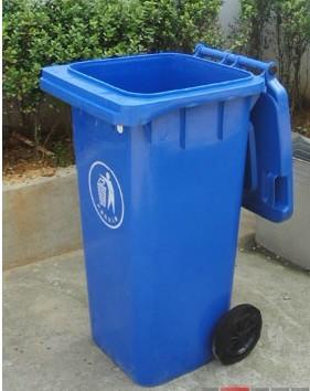 赤峰市垃圾桶生产厂家直销
