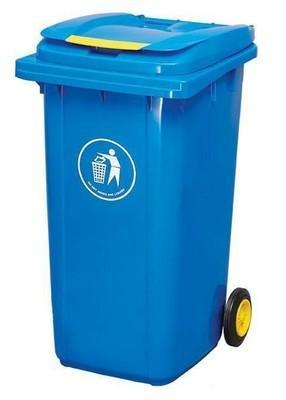 哈尔滨市塑料垃圾桶厂家市场风采