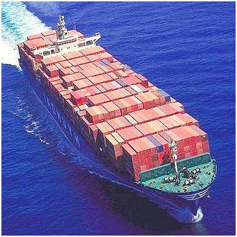 船运价格-到辽宁葫芦岛船运价格
