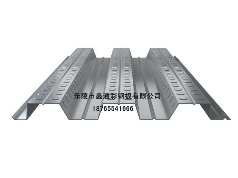 彩钢承重板 【荐】便宜的彩钢岩棉净化板厂家直销