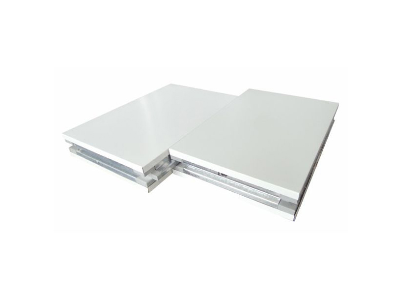 济南鑫通彩钢岩棉净化板你值得拥有、乐陵彩钢岩棉净化板