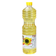 北京进口橄榄油进口报关、橄榄油进口清关运输