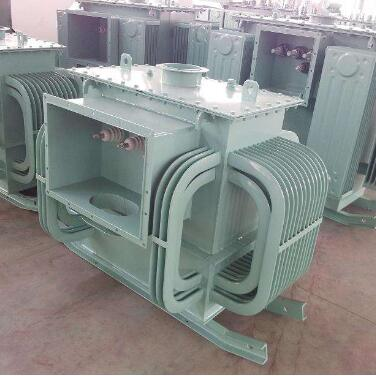 宁波SCB10干式变压器价格
