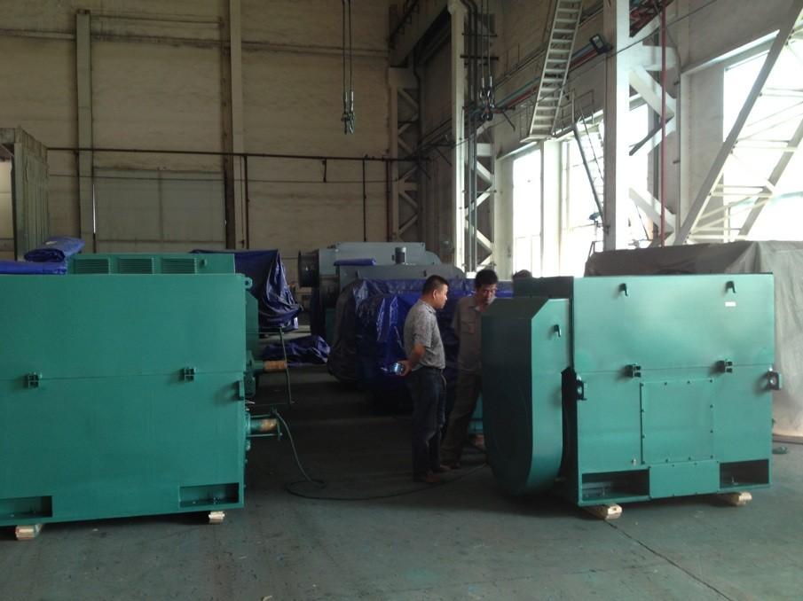 YGM112M-24KWB3卧式安装高效节能电机现货