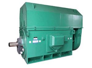 YGM160M1-84KW西安电机厂交流电动机替代产品