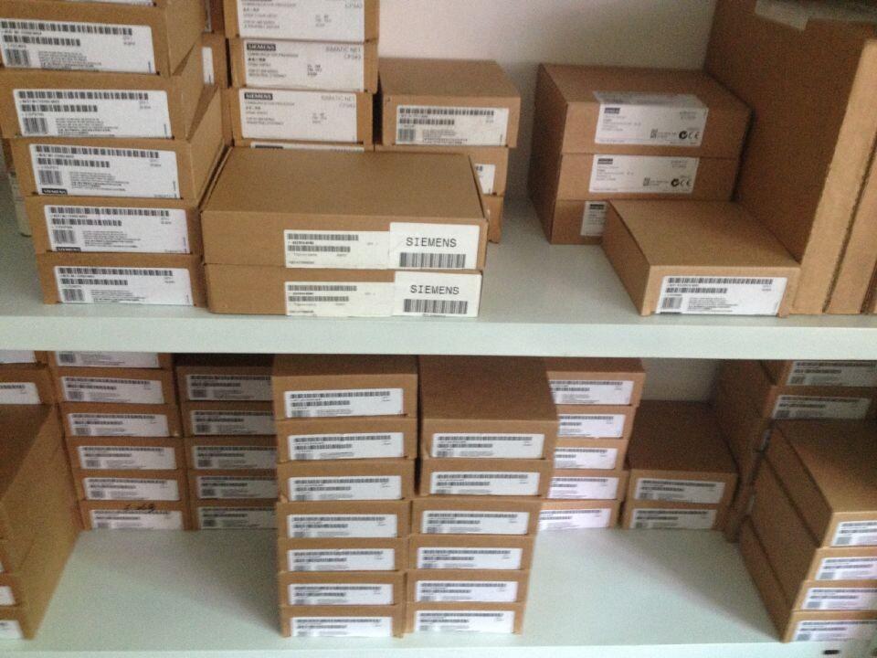 珠海市那里有西门子S7-200系列PLC模块维修现货销售