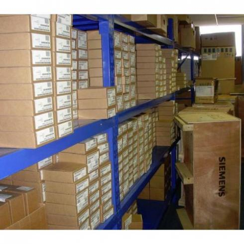 古交市西门子S7-200系列PLC模块回收现货销售