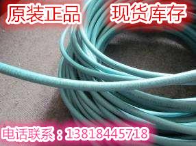 浙江省那里有西门子S7-200系列PLC模块维修