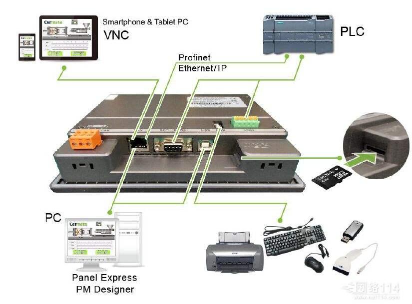 宜昌市那里有西门子PLC模块回收服务中心