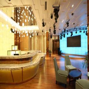 供兰州亮化照明设计和甘肃室内亮化施工