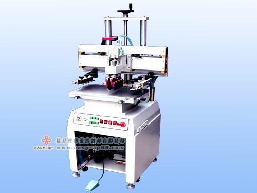 广东知名的印刷机供应商是哪家小型丝网印刷机
