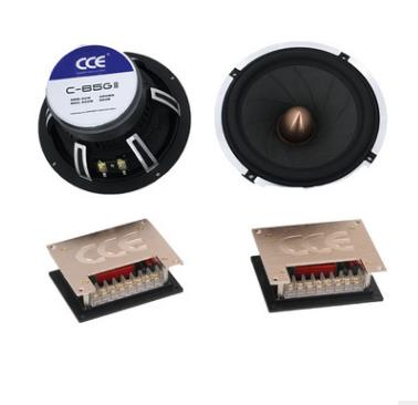 广州亮音汽车用品提供专业的CCE 鉴赏级套装喇叭重庆CCE鉴赏级套装喇叭