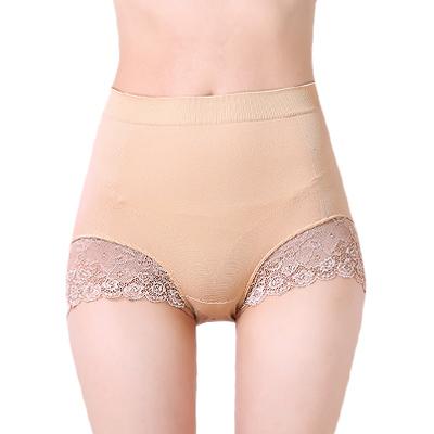 内裤厂、女士内裤生产厂家-尔友针织无缝内衣厂、梵雪儿