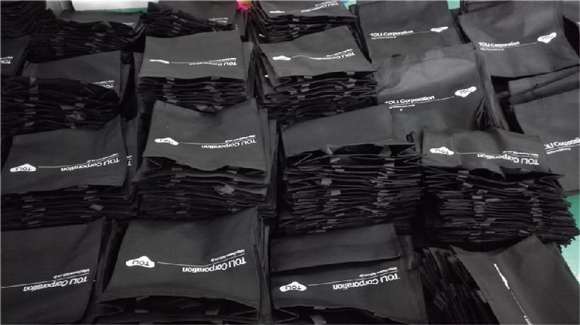 无纺布袋无纺布袋生产商-品质保证