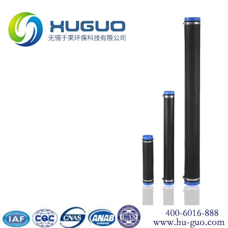 管式曝气器青青青免费视频在线直销、管式曝气器