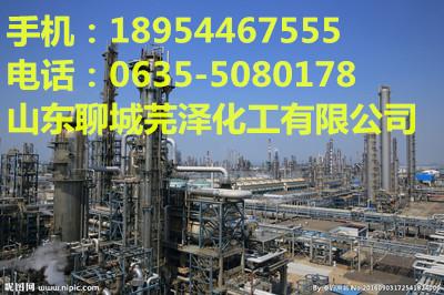 天津稀硝酸60哪里有什么�r